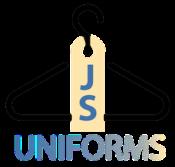 JS Uniforms