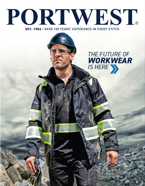 This catalog features the following types of flame resistant uniforms:  Coveralls, Accessories, Jackets, Pants, Sweatshirts & Hoodies, T-Shirts, Shirts, Polos, & Vest