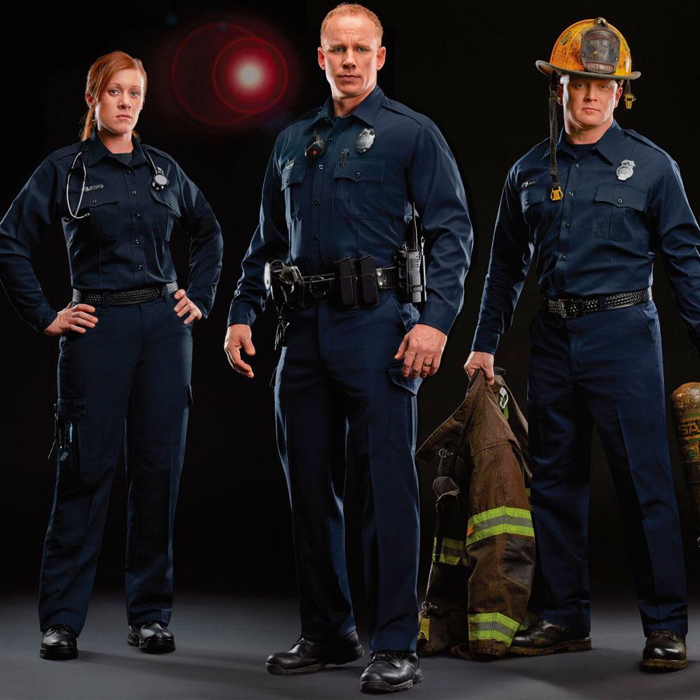 slide-police-uniforms