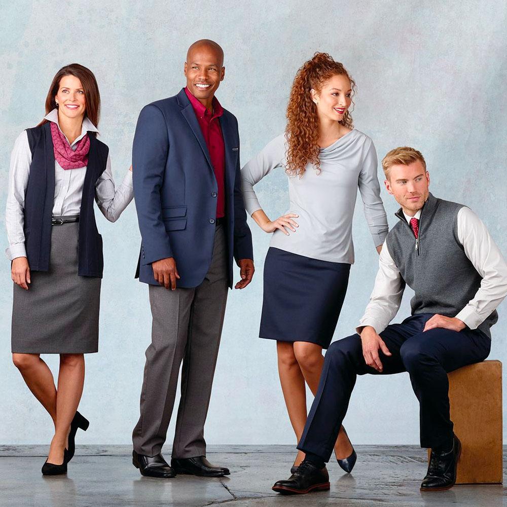 slide-professional-uniforms