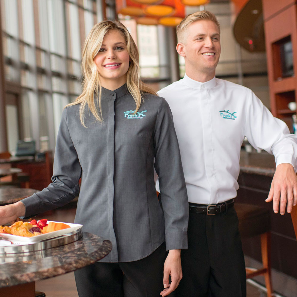 slide-restaurant-uniforms